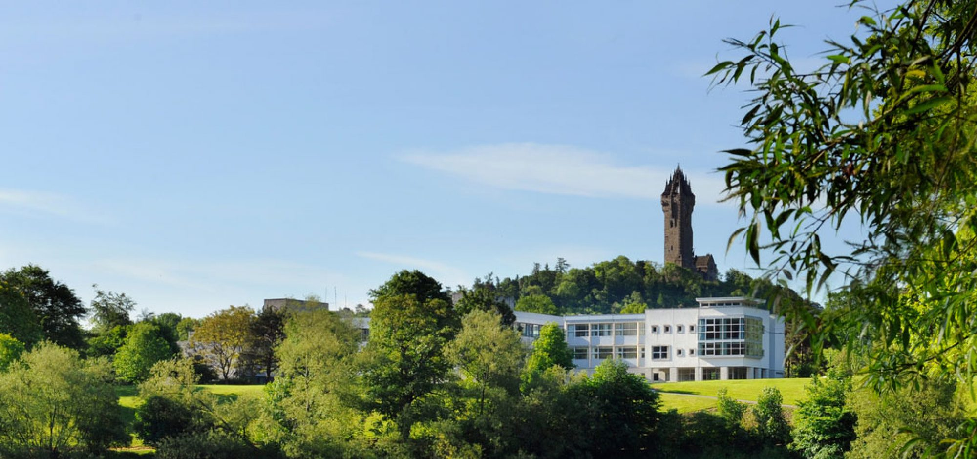 Philosophy Research at Stirling